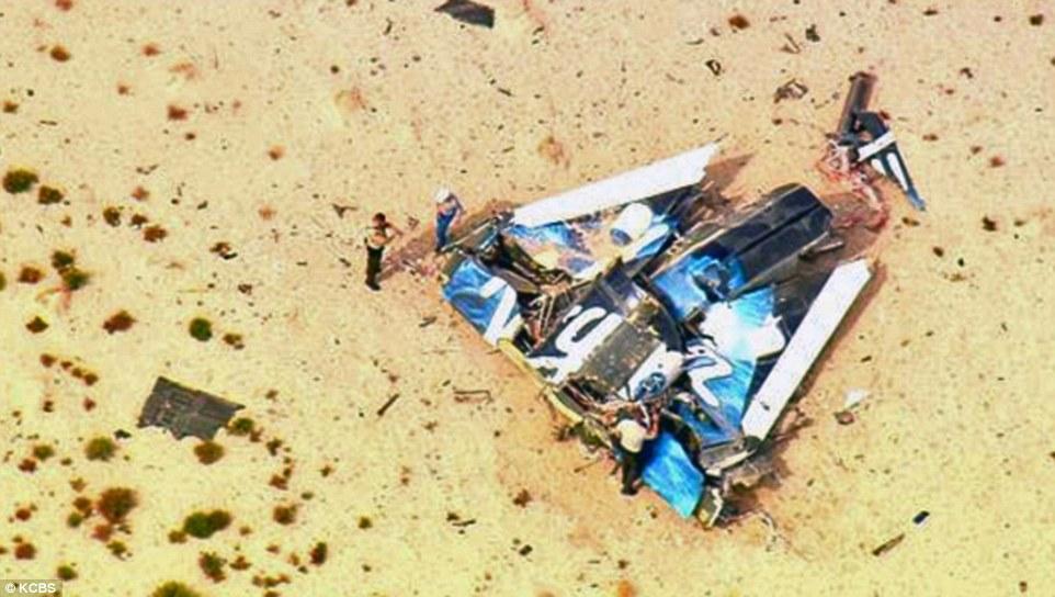 Crash Space Ship 2 a Mojave (31/10/2014) 1414796936226_wps_20_10560366