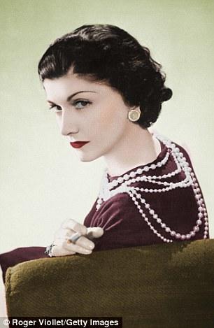 Coco Chanel, agjente e shërbimeve inteligjente të Hitlerit 0B4D2E85000005DC-2857133-image-4_1417510327638