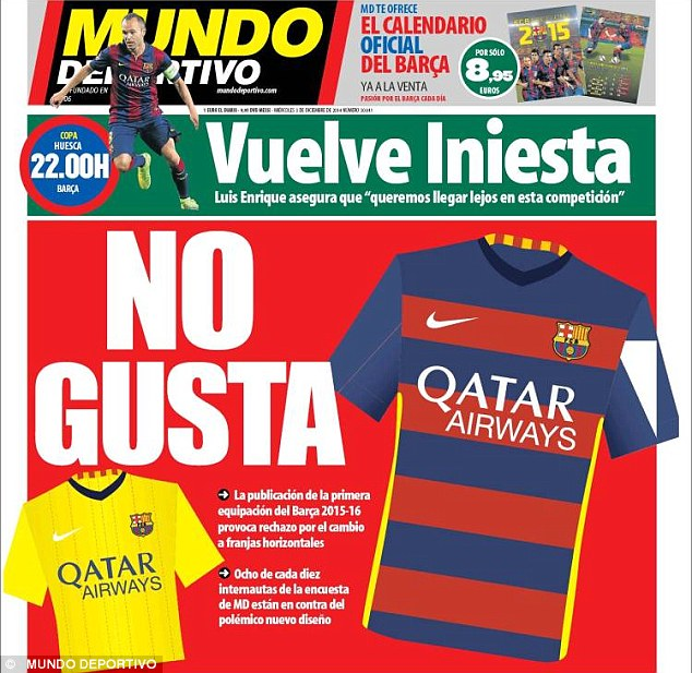 2015/16 Kit Rumour Thread 23B25FAE00000578-2858868-Mundo_Deportivo_reveal_Barcelona_fans_are_not_happy_about_the_pr-22_1417605131800