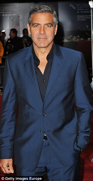 George wins Male Grooming Icon 2014 20525B0700000578-2892369-image-m-16_1420031585340