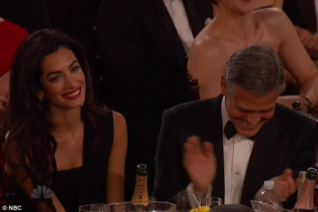 George Clooney at the Golden Globes January 2015 - Page 2 249BA8F900000578-2905892-What_a_good_sport_George_laughed_as_the_hosts_quipped_about_how_-m-117_1421031124882