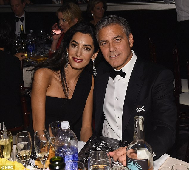 George Clooney at the Golden Globes January 2015 - Page 2 249D90EF00000578-2905892-_It_s_a_humbling_thing_when_you_find_someone_to_love_Even_better-m-2_1421038242879