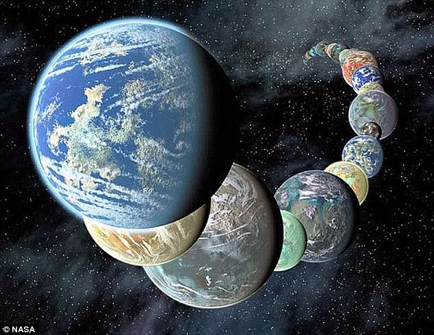La Voie Lactée pourrait compter 200 milliards de planètes habitables 255B9EB500000578-2940966-Australian_scientists_say_our_galaxy_could_be_teeming_with_habit-a-14_1423137453663