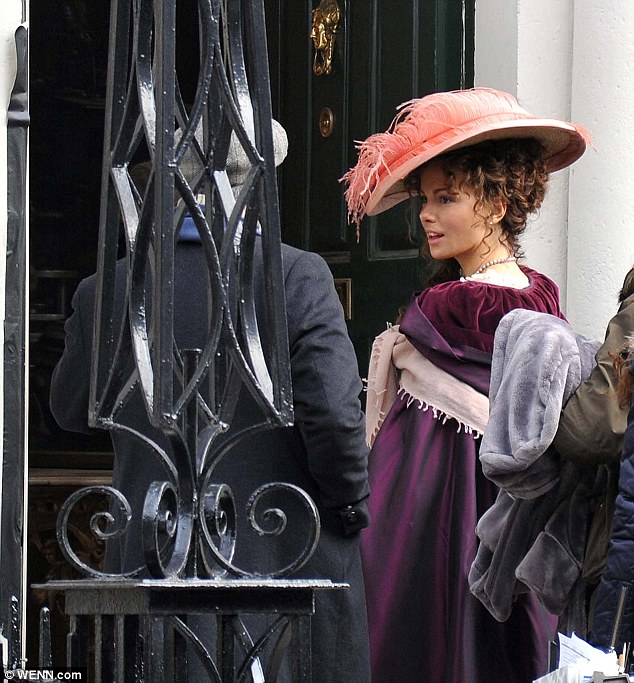 Love and friendship, le film de Whit Stillman adapté de Lady Susan - Page 2 25C3CC5900000578-2957210-image-a-105_1424186938014