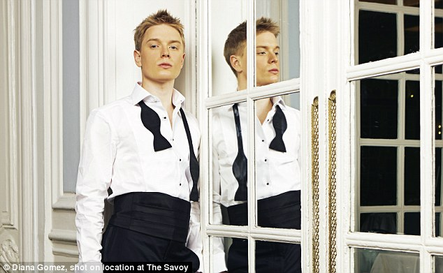 """""""These young chaps"""" : hot, young & British ! - Page 2 25D6ECCF00000578-0-image-a-100_1424365111075"""