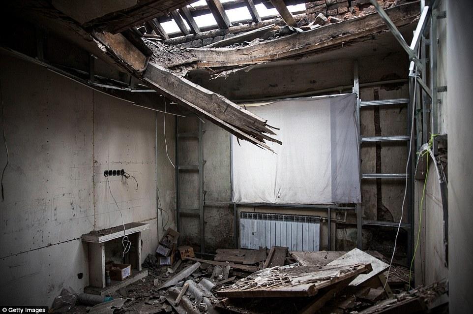 12 leçons de survie venant d'Ukraine 2636E44000000578-0-image-m-27_1425236798391