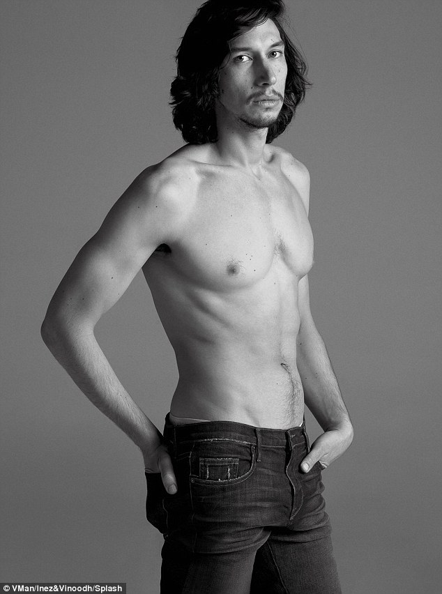 Virgin!Kylo: Yea or Nay? 26504AC800000578-0-Fears_Adam_Driver_claimed_he_is_petrified_of_the_Internet_as_he_-m-21_1425509193193