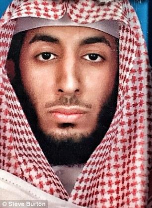"""""""Jihadi John"""" in The News... 266C703300000578-2984476-image-m-6_1425763869960"""