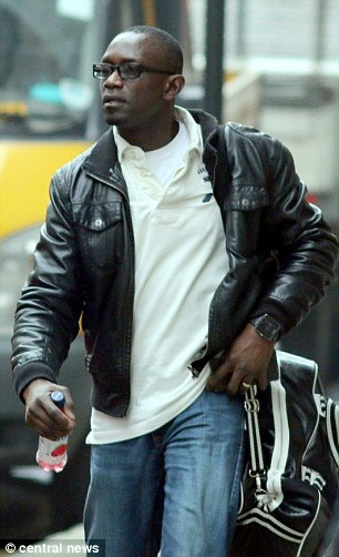 THE GLOSSARY - Page 10 2704C54700000578-3019973-Alex_Baah_was_jailed_for_18_years_today_for_a_horrific_series_of-m-19_1427817536942