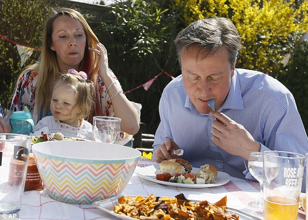 Election 2015: best political pictures and videos 27524AD300000578-0-image-a-21_1428393774934