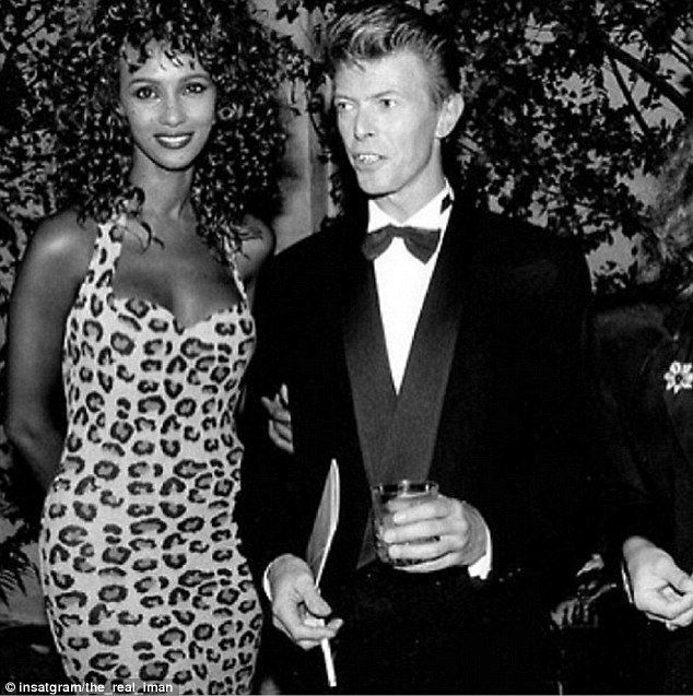 David Bowie - Page 5 2770063500000578-3033990-image-a-25_1428685698000