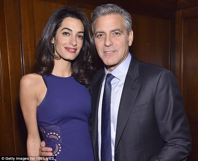 George and Amal in Laglio this weekend? 27E98D5E00000578-3055099-image-m-2_1429955494953