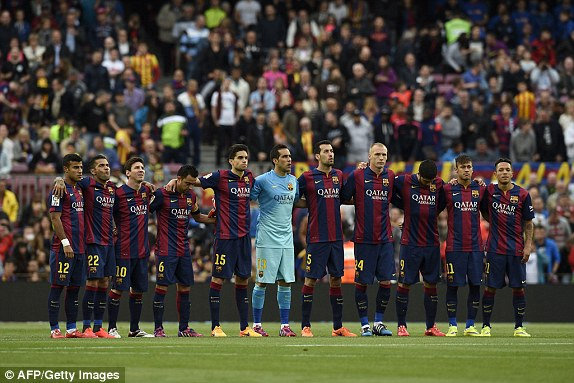 Hilo del FC Barcelona 1430244805053_lc_galleryImage_Barcelona_football_player
