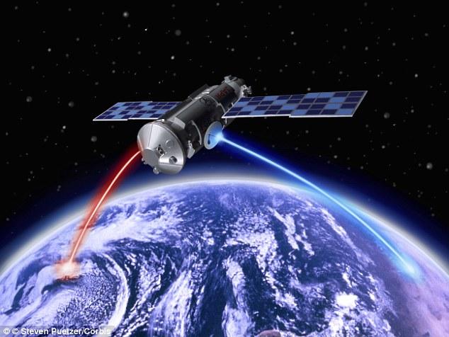 Nasa tests 'WARP DRIVE' engine 282D513C00000578-3063082-image-a-31_1430421825224