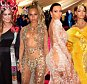 George Clooney at the Met Gala 4th May 2015 - Page 2 2851A7D200000578-0-image-m-422_1430792566713