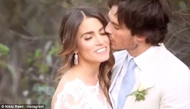 Йен Сомерхолдер - Страница 5 29197F3900000578-0-Cherished_Nikki_Reed_shared_a_touching_video_of_her_and_her_husb-m-67_1432705219211