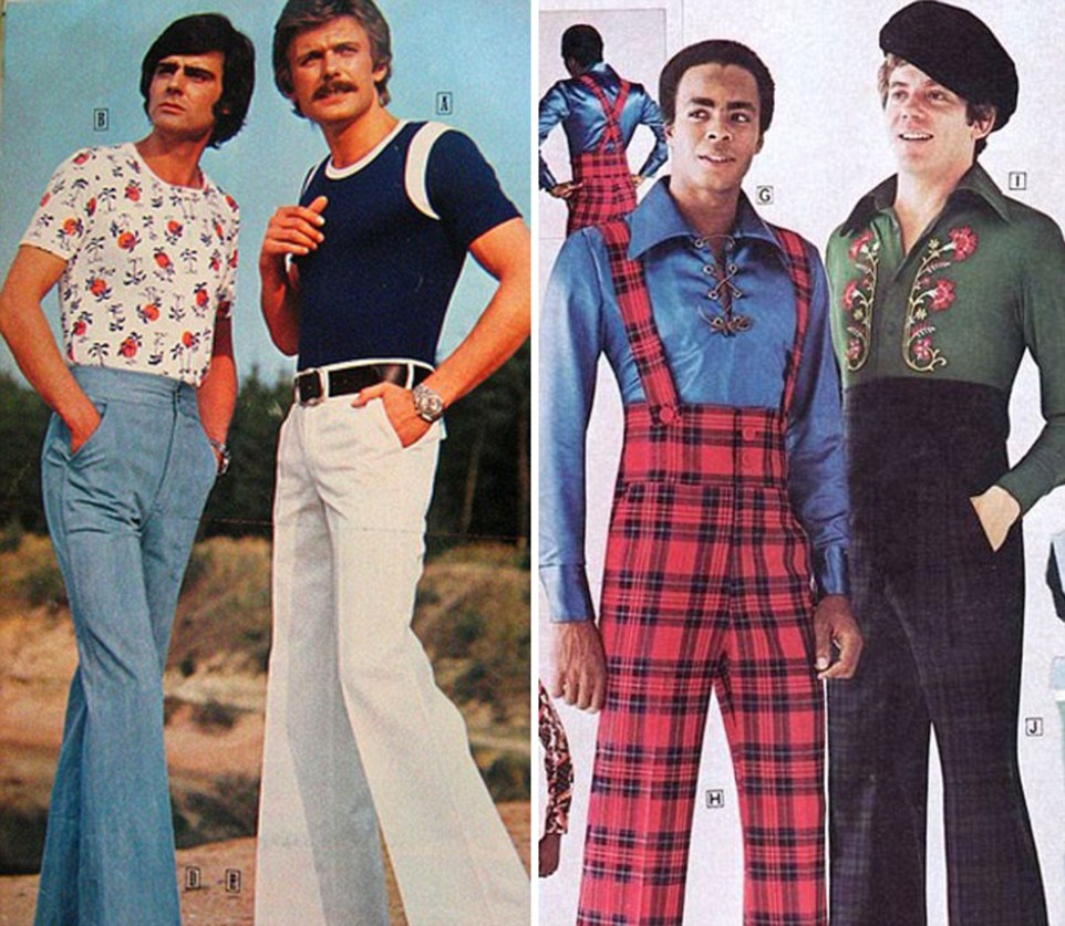 Worst Decade of Fashion for Men 29A0010900000578-3124079-Everyday_or_fancy_dress_Though_the_men_on_the_left_look_ready_fo-a-3_1434354842409