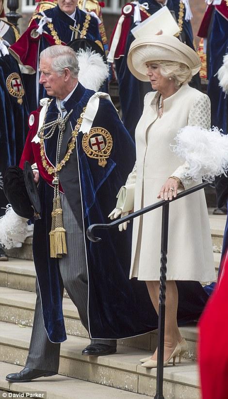 Casa Real de Gran Bretaña e Irlanda del Norte. - Página 8 29A45D5600000578-3124982-image-a-67_1434388797469