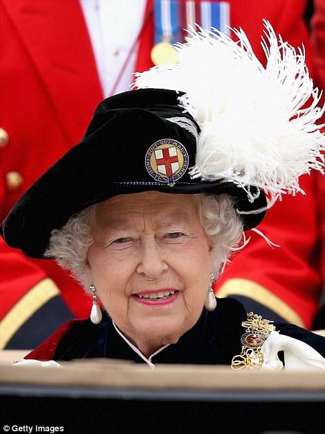 Casa Real de Gran Bretaña e Irlanda del Norte. - Página 8 29A4815B00000578-3124982-image-m-69_1434388877699