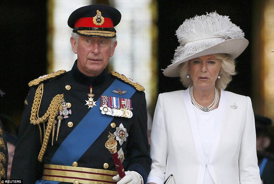 Casa Real de Gran Bretaña e Irlanda del Norte. - Página 8 29BC877D00000578-0-image-m-50_1434661396299