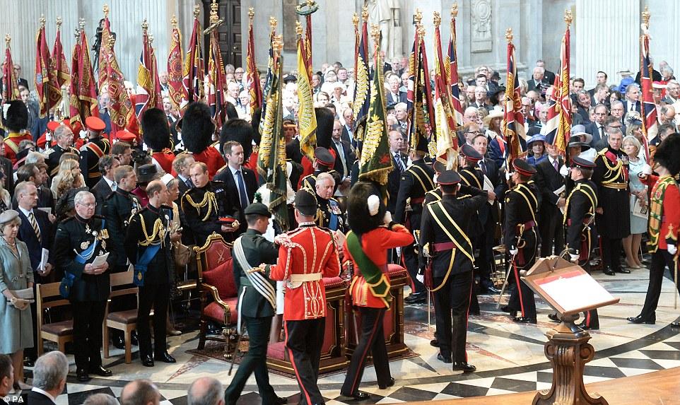 Casa Real de Gran Bretaña e Irlanda del Norte. - Página 8 29BE129800000578-0-image-a-68_1434661678003