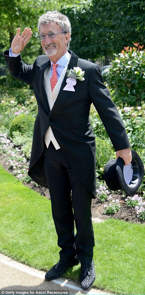 Royal Ascot 2015. - Página 6 29C70F2900000578-3131350-image-m-46_1434721425020