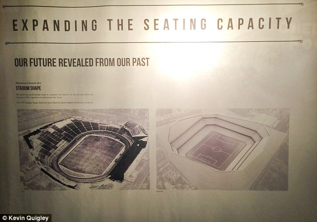 Official New Stadium Thread - Page 4 2A17419E00000578-0-image-a-16_1435613301953