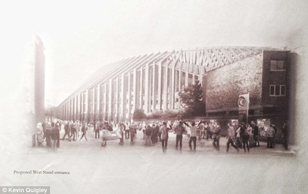 Official New Stadium Thread - Page 4 2A1744B700000578-0-image-a-4_1435612616667