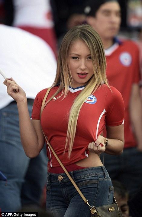 Copa América 2015 - Page 30 2A3BE01900000578-0-image-a-6_1436042706416