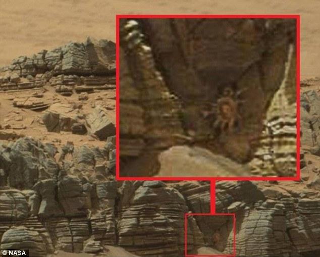 Mars Mission 2B20A6E300000578-0-image-a-28_1438808825382