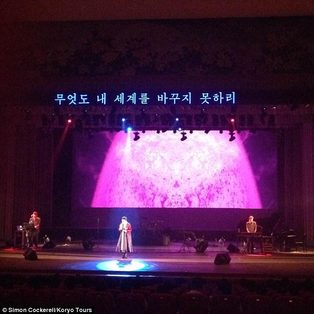 Corea - Corea del Norte - Página 3 2B7E2EDC00000578-3203427-image-a-24_1439992395074