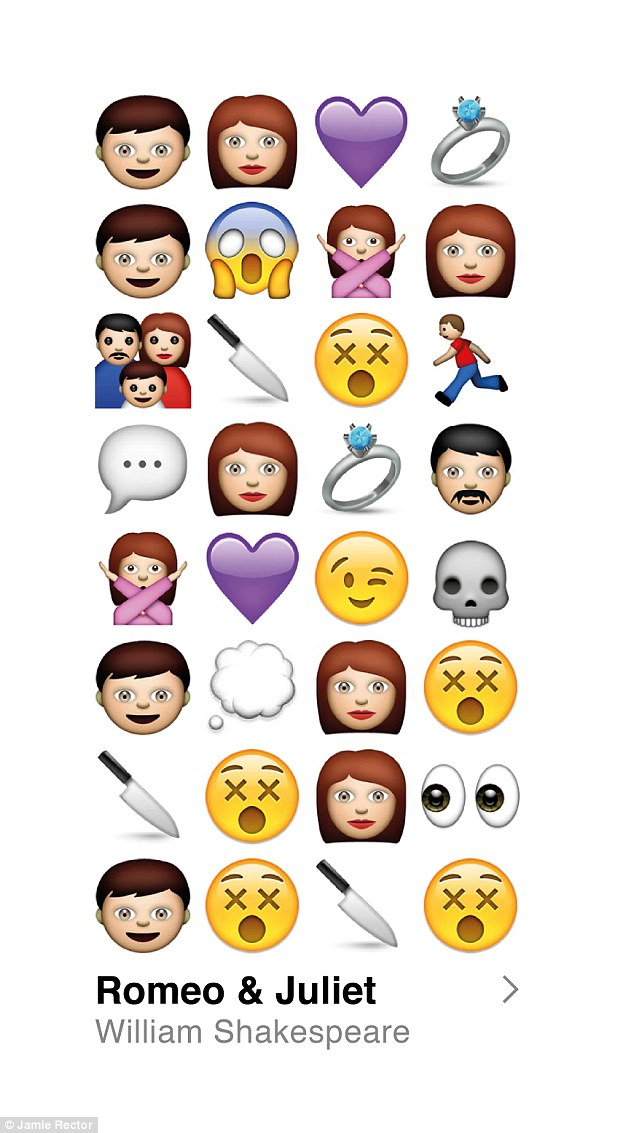 PRIVADOS AMENAZANTES - Página 20 2BABEB8D00000578-3211382-Romeo_and_Juliet_s_starcrossed_lovers_reimagined_in_emojis_with_-m-7_1440611706230