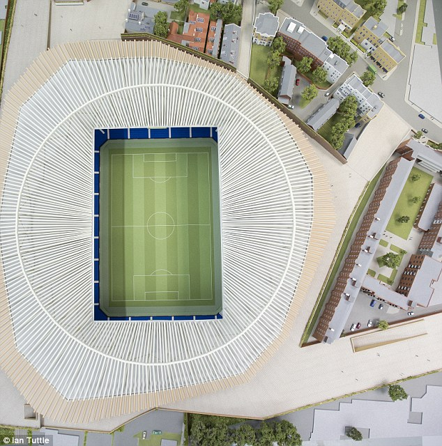 Official New Stadium Thread - Page 4 2BDA18B000000578-0-image-a-4_1441054162717