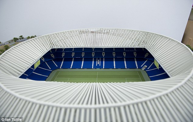 Official New Stadium Thread - Page 4 2BDA18F000000578-0-image-a-1_1441054152161