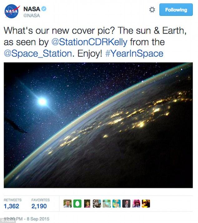 Die Erde, in der wir leben und der Raum, der die Welt ist - Seite 10 2C51E92C00000578-0-image-a-31_1442271670097