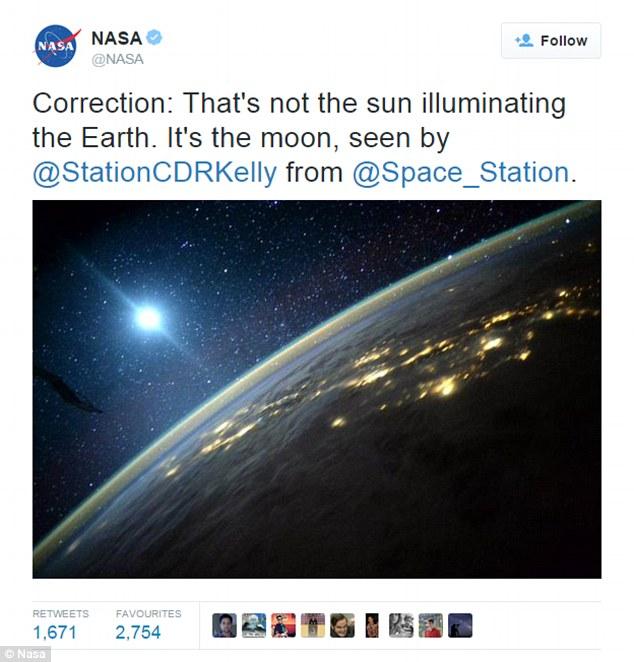 Die Erde, in der wir leben und der Raum, der die Welt ist - Seite 10 2C51F64F00000578-0-image-a-34_1442272449201