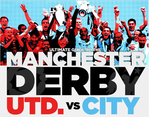 Manchester United - Manchester City 2DB1DC1300000578-0-image-a-1_1445599119957