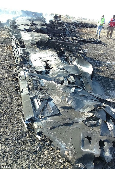 Crash 7K9268  A321 Metrojet/Kogalymavia  - Page 2 2DFCDA2C00000578-3297871-image-m-9_1446321325136
