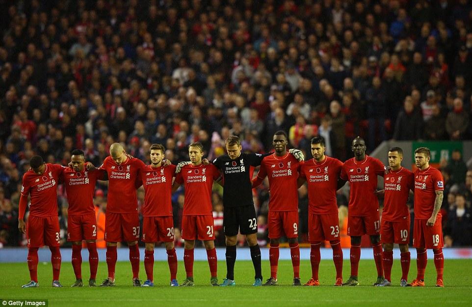 Hilo del Liverpool FC 2E3E6D3300000578-0-image-a-22_1447008583026
