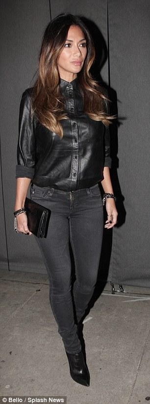 Nicole Scherzinger >> Candids/Apariciones/Shoots - Página 12 2FE7796800000578-3390242-image-a-35_1452255299275