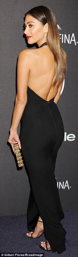 Nicole Scherzinger >> Candids/Apariciones/Shoots - Página 12 300617FC00000578-3393771-image-a-15_1452515588735