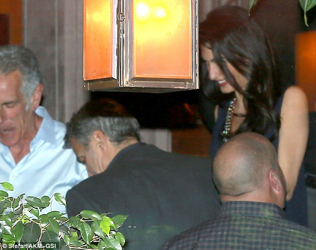 George Clooney spotted at the Tower Bar in LA to celebrate Amal's birthday 30FB48B000000578-3436716-The_49_year_old_supermodel_was_spotted_leaving_The_Sunset_Tower_-m-64_1454911962832