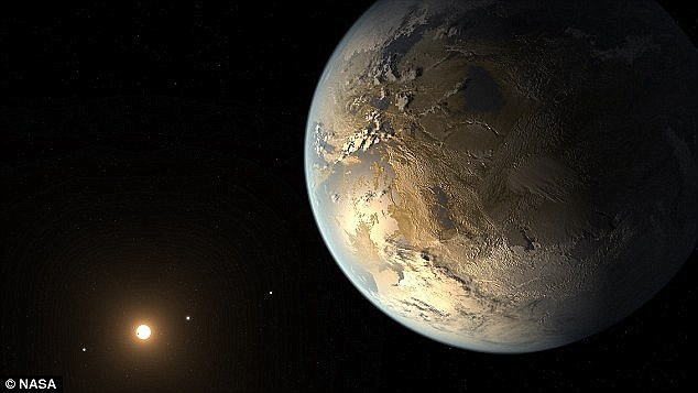 Planets - Life on other planets, a real possibility ? 3161E6D000000578-0-image-a-5_1455927619771