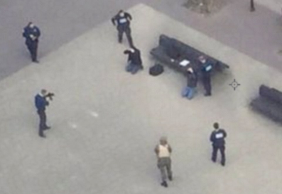 Fake Shootings and Other False Flags - Page 5 3273931200000578-3503928-Two_suspects_were_arrested_a_mile_from_the_Maelbeek_metro_statio-m-86_1458647683883