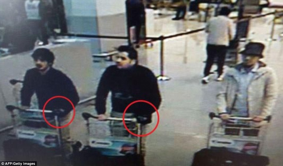 Fake Shootings and Other False Flags - Page 5 32763C4700000578-3505610-First_picture_Belgian_brothers_Ibrahim_and_Khalid_Bakrawi_left_h-a-25_1458717408593
