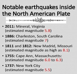 The Earthquake/Seismic Activity Log #2 - Page 3 33D7962200000578-3573759-image-a-2_1462385643709