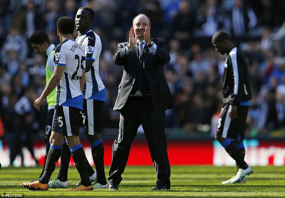 nufc.blog.co.rs - Page 4 3434311500000578-3591572-image-a-38_1463330113102
