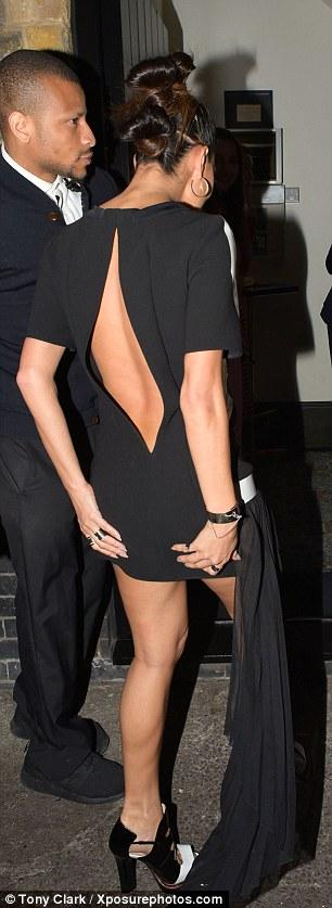 Nicole Scherzinger - Página 2 3607567800000578-0-image-m-7_1467874440039