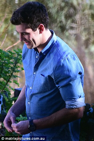 Cameron Cranley - Bachelorette Australia - Season 2 - Fan Forum 3660BA3B00000578-3695180-image-m-142_1468824697733