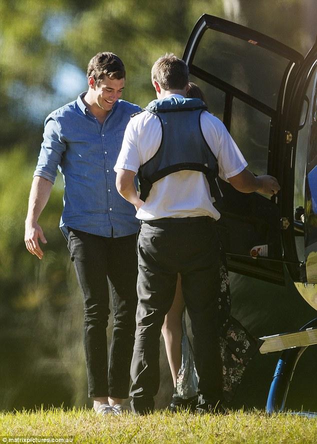 Cameron Cranley - Bachelorette Australia - Season 2 - Fan Forum 3660BBFE00000578-3695180-image-a-152_1468825022944
